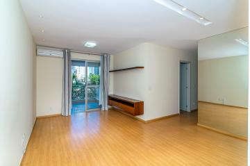Apartamento / Padrão em Londrina , Comprar por R$400.000,00