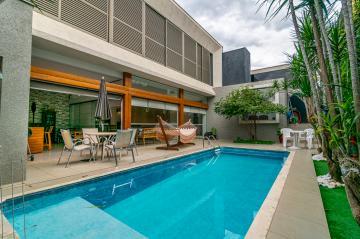 Casa / Condomínio Sobrado em Londrina , Comprar por R$1.420.000,00