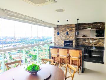 Apartamento / Padrão em Londrina , Comprar por R$1.490.000,00