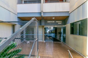 Apartamento / Padrão em Londrina , Comprar por R$230.000,00