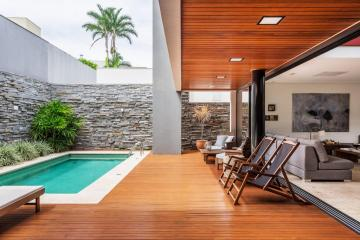 Londrina Esperanca casa Venda R$3.300.000,00 Condominio R$1.330,00 4 Dormitorios 4 Vagas Area do terreno 526.66m2 Area construida 478.51m2