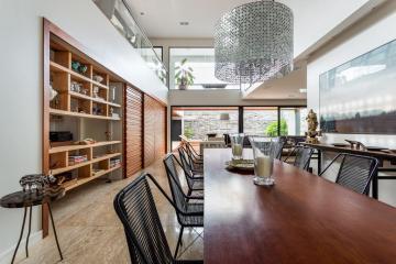 Alugar Casa / Condomínio Sobrado em Londrina. apenas R$ 3.300.000,00
