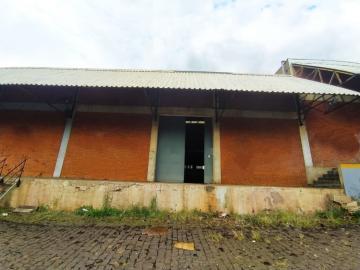 Comercial / Barracão em Londrina Alugar por R$4.500,00