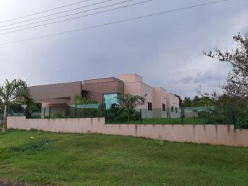 Alugar Casa / Condomínio Térrea em Cambé. apenas R$ 1.500.000,00