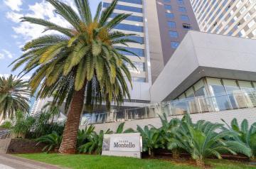 Alugar Comercial / Sala - Prédio em Londrina. apenas R$ 1.570.000,00