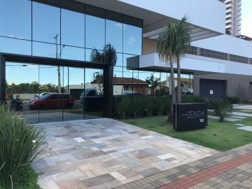 Alugar Apartamento / Padrão em Londrina. apenas R$ 790.000,00