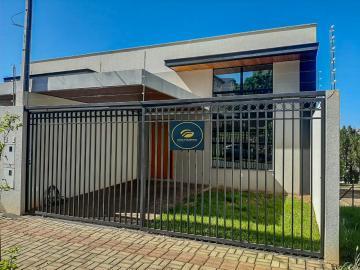 Casa / Térrea em Londrina , Comprar por R$290.000,00