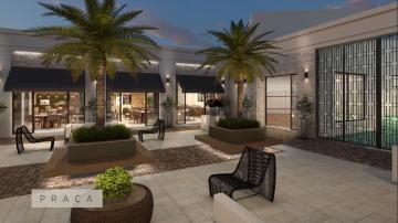 Londrina Bela Suica Apartamento Venda R$2.530.000,00 4 Dormitorios 4 Vagas Area construida 333.26m2