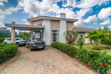 Casa / Condomínio Térrea em Londrina , Comprar por R$1.550.000,00
