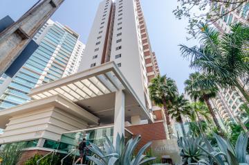 Apartamento / Padrão em Londrina Alugar por R$2.000,00