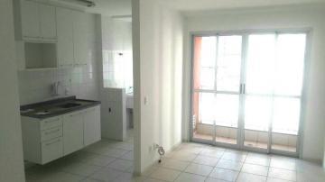 Apartamento / Padrão em Londrina , Comprar por R$255.000,00