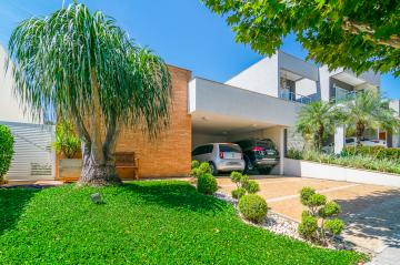 Casa / Condomínio Térrea em Londrina , Comprar por R$735.000,00
