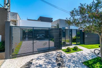Casa / Térrea em Londrina , Comprar por R$990.000,00
