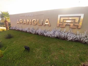 Alugar Terreno / Condomínio em Londrina. apenas R$ 175.000,00
