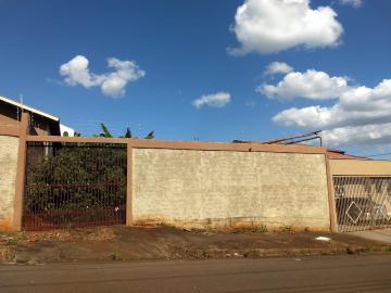 Terreno / Comercial em Londrina Alugar por R$700,00