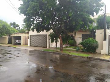 Londrina Mediterraneo Casa Locacao R$ 6.000,00 5 Dormitorios 4 Vagas Area do terreno 500.00m2 Area construida 309.00m2