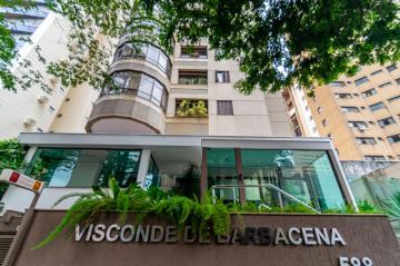 Apartamento / Padrão em Londrina , Comprar por R$1.190.000,00