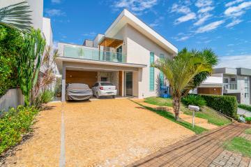 Casa / Condomínio Sobrado em Londrina , Comprar por R$970.000,00