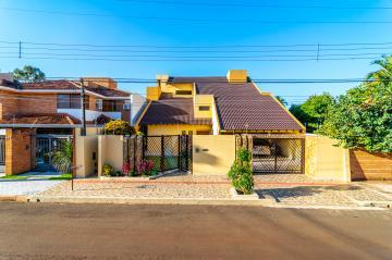 Alugar Casa / Sobrado em Londrina. apenas R$ 1.150.000,00