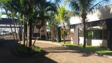 Casa / Condomínio Térrea em Londrina , Comprar por R$425.000,00