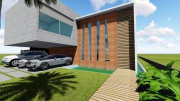 Londrina Vivendas do Arvoredo casa Venda R$5.850.000,00 Condominio R$1.100,00 4 Dormitorios 3 Vagas Area do terreno 681.00m2 Area construida 550.00m2