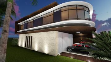 Alugar Casa / Condomínio Sobrado em Londrina. apenas R$ 2.500.000,00