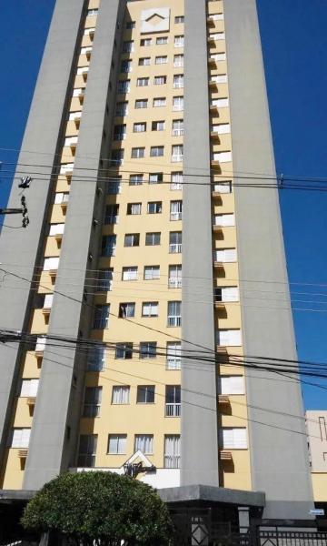 Alugar Apartamento / Padrão em Londrina. apenas R$ 165.000,00
