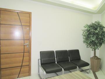 Alugar Comercial / Sala - Prédio em Londrina. apenas R$ 1.400,00