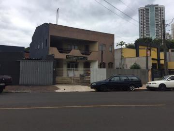 Alugar Casa / Sobrado em Londrina. apenas R$ 2.130.000,00