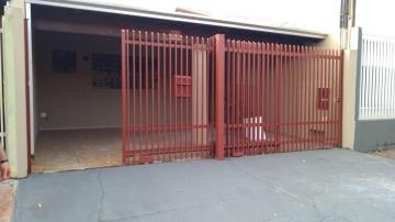 Casa / Térrea em Londrina Alugar por R$1.300,00