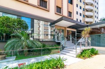 Apartamento / Padrão em Londrina Alugar por R$800,00