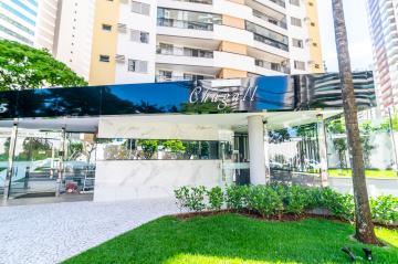 Alugar Apartamento / Padrão em Londrina. apenas R$ 2.485,80