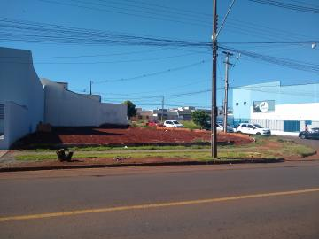 Terreno / Comercial em Londrina Alugar por R$2.500,00