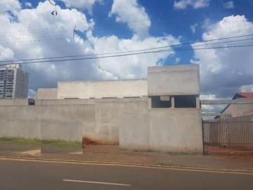 Londrina Judith Imovel Venda R$1.900.000,00  10 Vagas Area do terreno 780.00m2 Area construida 495.00m2