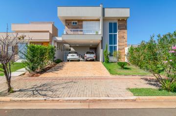 Alugar Casa / Condomínio Sobrado em Londrina. apenas R$ 820.000,00