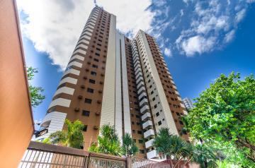 Apartamento / Padrão em Londrina , Comprar por R$1.100.000,00