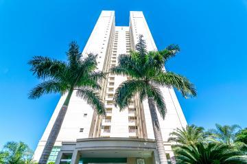 Apartamento / Padrão em Londrina , Comprar por R$1.200.000,00