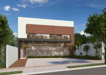 Londrina Santa Rosa Comercial Locacao R$ 10.000,00  4 Vagas Area do terreno 291.50m2