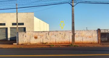 Alugar Terreno / Comercial em Londrina. apenas R$ 450.000,00