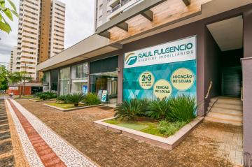 Londrina Centro Comercial Locacao R$ 2.000,00 Condominio R$60,00  1 Vaga Area do terreno 60.00m2