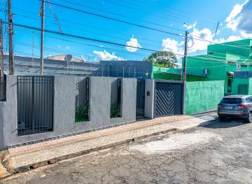 Casa / Térrea em Londrina , Comprar por R$780.000,00