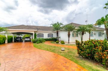 Alugar Casa / Térrea em Londrina. apenas R$ 2.200.000,00