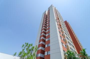 Alugar Apartamento / Padrão em Londrina. apenas R$ 360.000,00