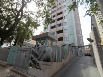 Alugar Apartamento / Padrão em Londrina. apenas R$ 890,00