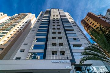 Alugar Apartamento / Padrão em Londrina. apenas R$ 520.000,00