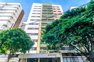 Alugar Apartamento / Padrão em Londrina. apenas R$ 378.000,00