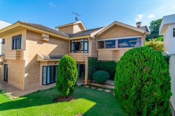 Casa / Condomínio Sobrado em Londrina , Comprar por R$1.500.000,00