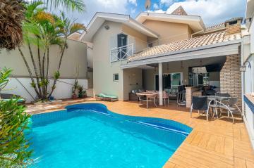 Casa / Condomínio Sobrado em Londrina , Comprar por R$980.000,00