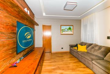 Casa / Condomínio Térrea em Londrina
