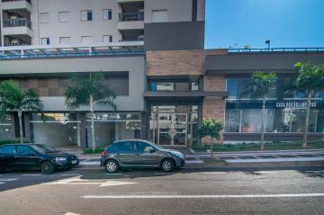 Alugar Apartamento / Padrão em Londrina. apenas R$ 422.300,00